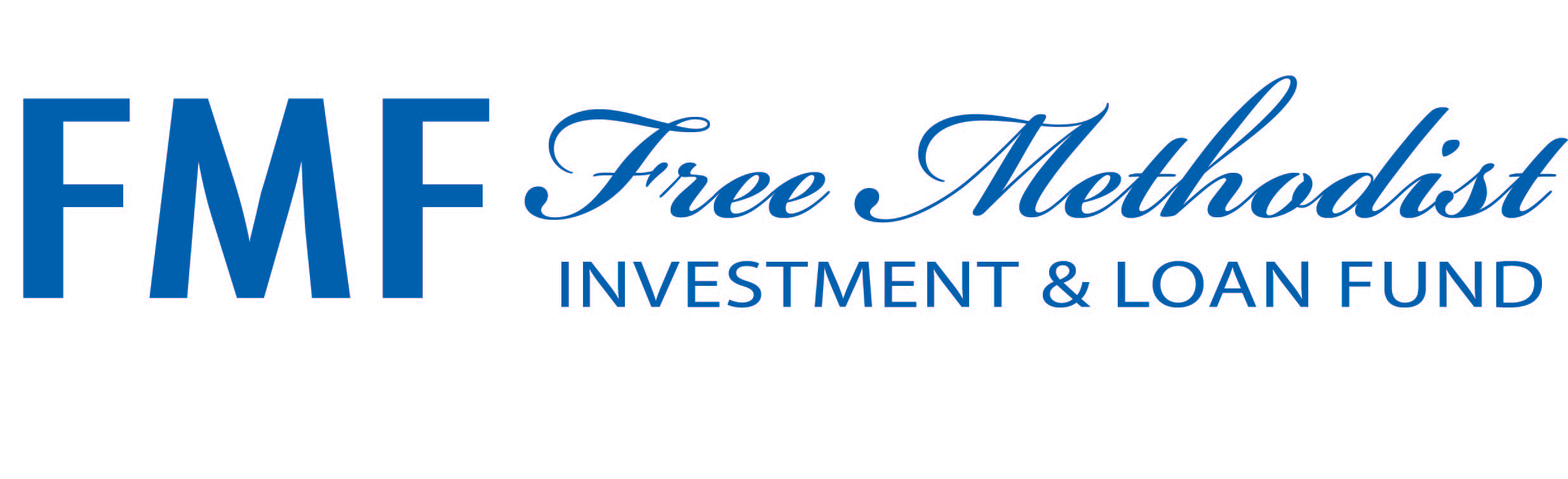 Free Methodist Investment & Loan Fund